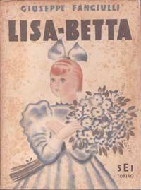 Fanciulli giuseppe 1881 1951