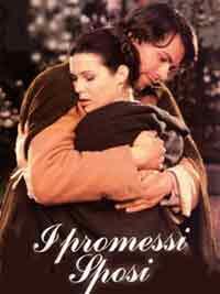 I Promessi Sposi (1989 – Serie Tv)