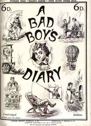http://www.letteraturadimenticata.it/images/bad%20boy%201883%20cover.jpg